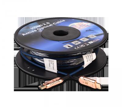 HDMI2.0光纤线