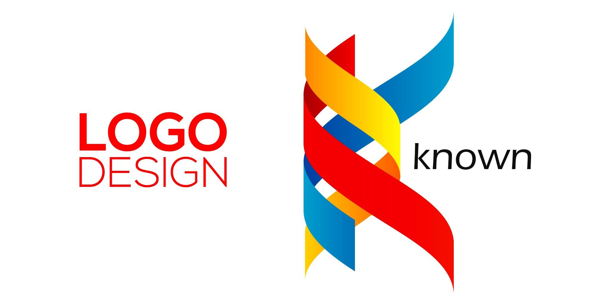 纯干货 史上最全logo素材站整理 内含在线制作工具 二 自助建站 起飞页