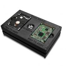 防静电ABS,3D打印,3D打印机,3D打印技术,3D打印机价格,3D打印材料