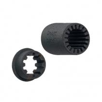 超耐磨材料,3D打印,3D打印机,3D打印技术,3D打印机价格,3D打印材料