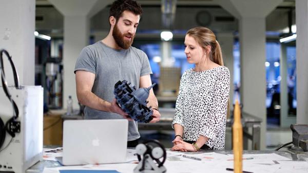 STEM教育,创客教育,3D打印创新教育,3D打印课程