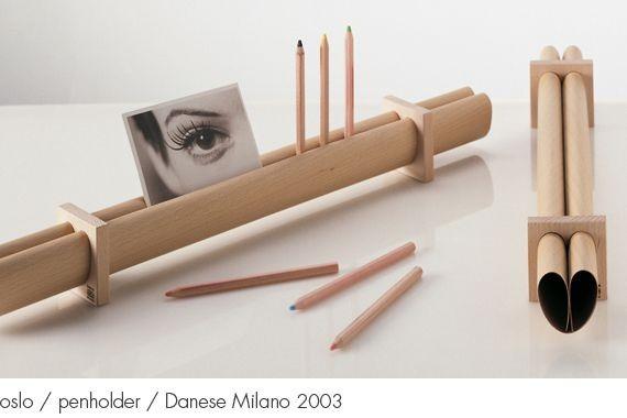2003-Harri Koskinen_Products03_danese