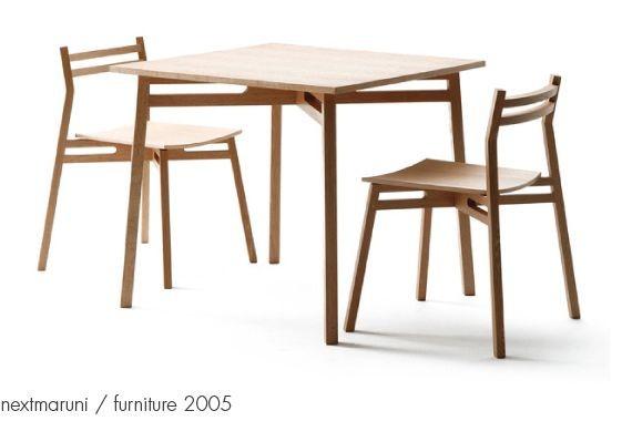 2005-Harri Koskinen_Products05_next