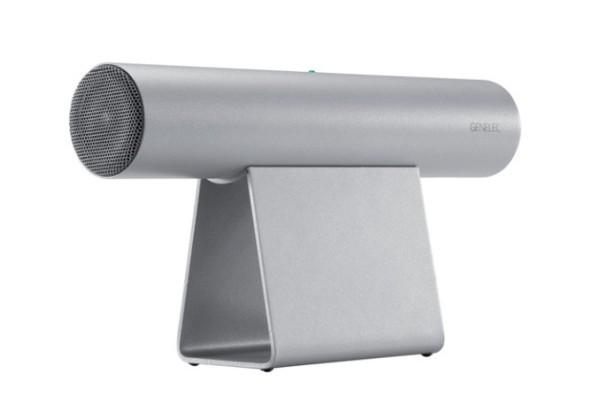 G-tube_portable_speaker.img_assist_custom
