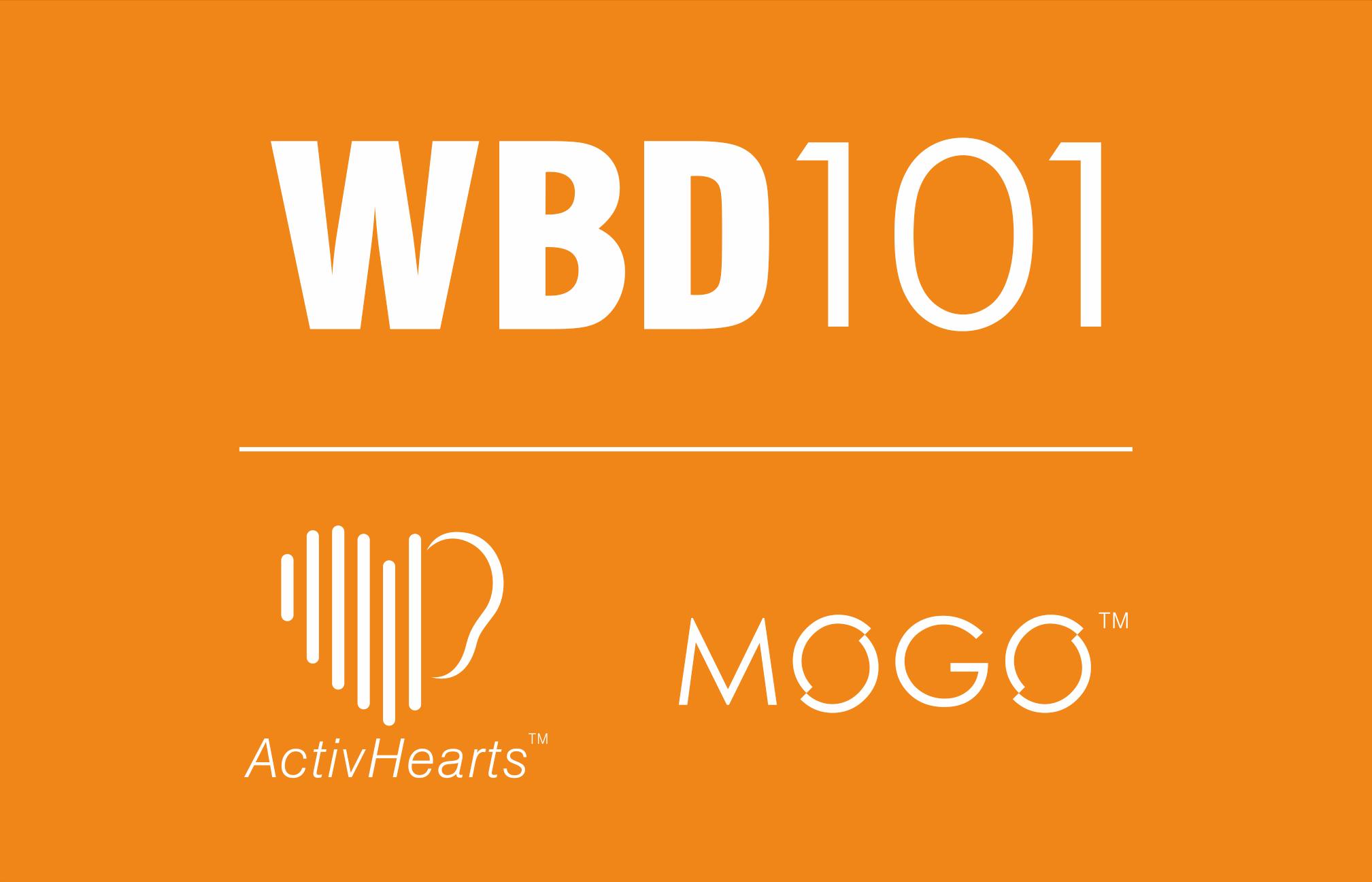 WBD big logo