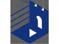 亚博网站登陆网页版登陆界面资产开发有限公司