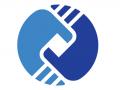 亚博网站登陆网页版登陆界面资本
