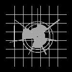 奕虹設計 工業設計 產品設計 平面設計素材 文化創意設計