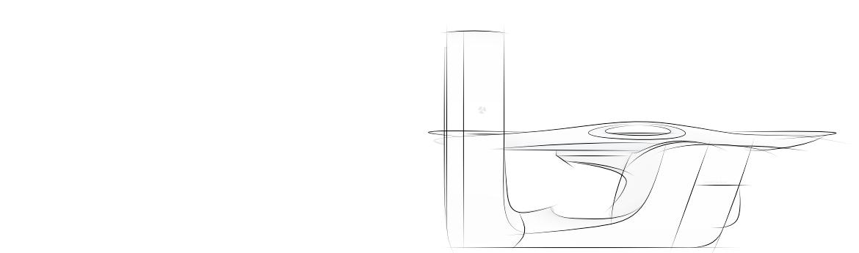 草圖設計 CT機設計 機械設備類設計 醫療設備 產品設計 外觀設計