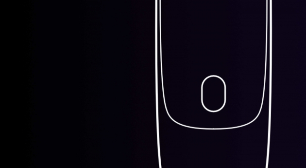 智能門鎖設計 電子設備類設計 產品設計 外觀設計