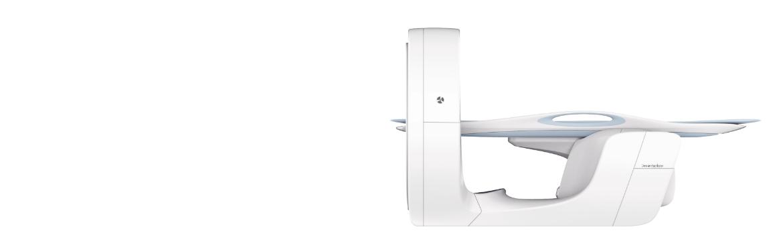 產品渲染 CT機設計 機械設備類設計 醫療設備 產品設計 外觀設計