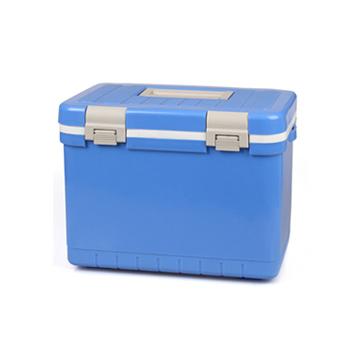 12L为立医药冷藏箱(保温箱)