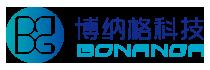 博纳格科技(北京)有限公司 - 官方网站