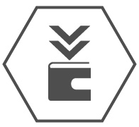 member-icon2