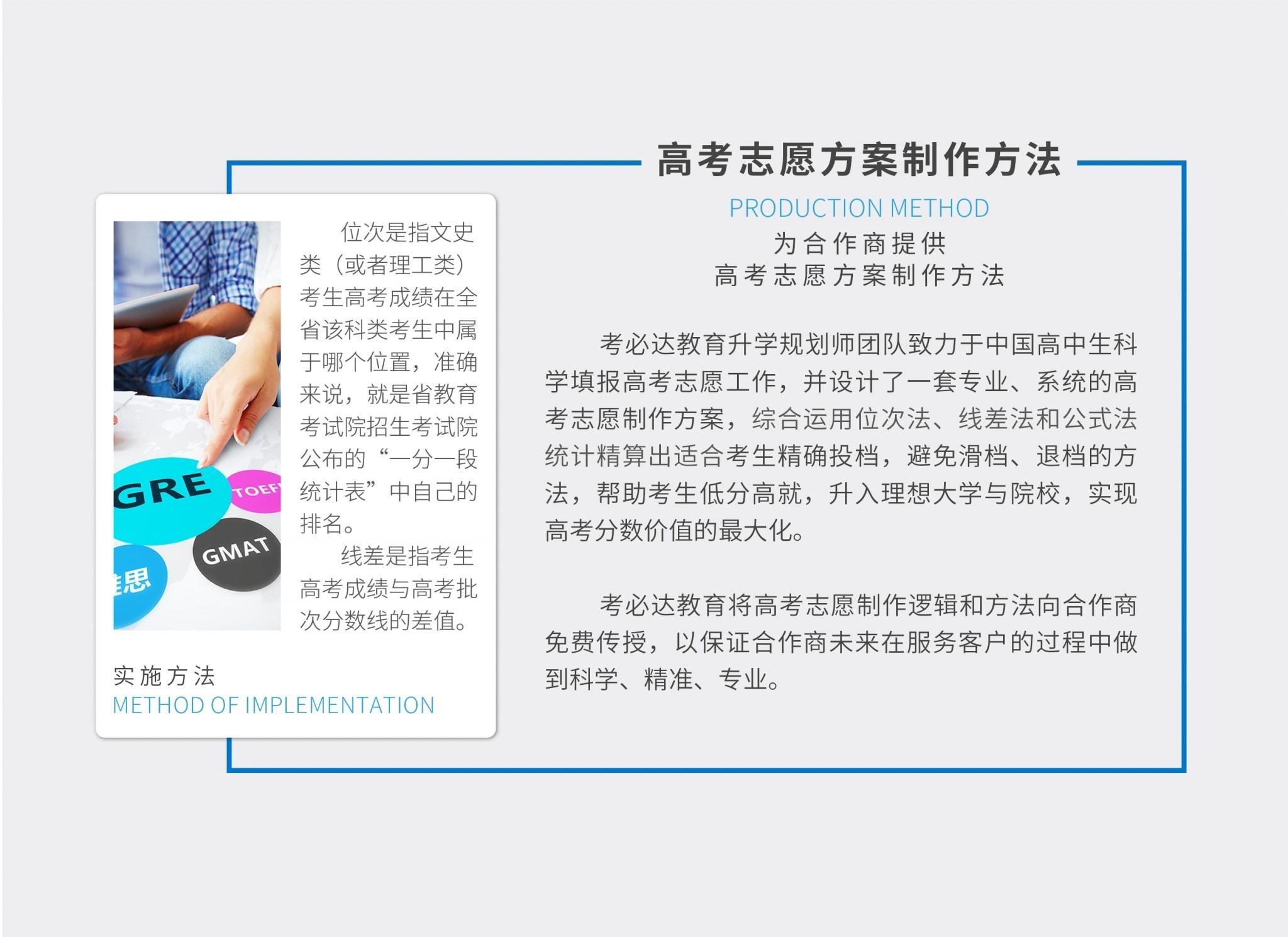 HUO--02孵化服务-03提供方法_05
