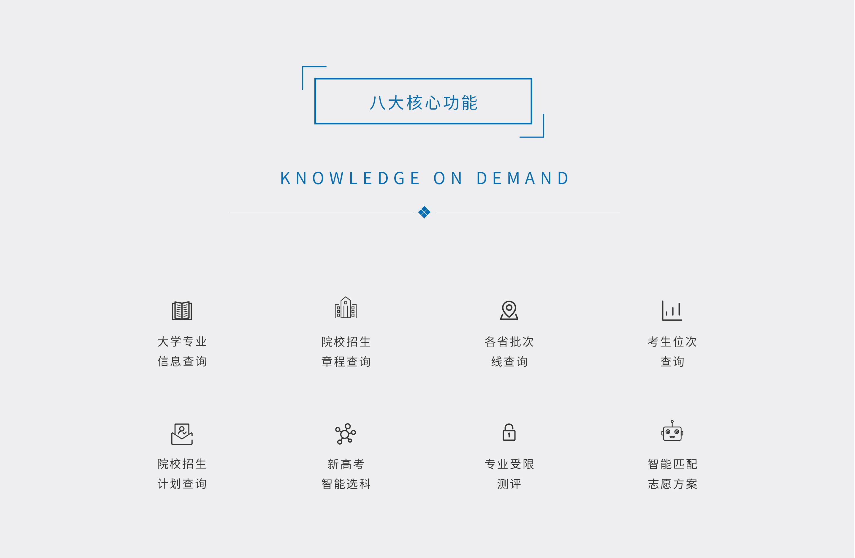 營銷工具——1.智能獲客系統_03