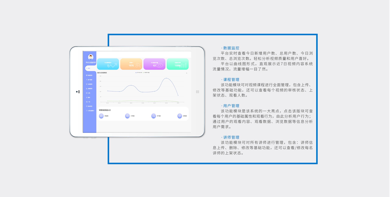 營銷工具——--2.視頻管理系統_03