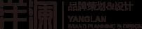 杭州洋澜广告有限公司