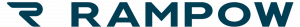 RAMPOW_Logo-1