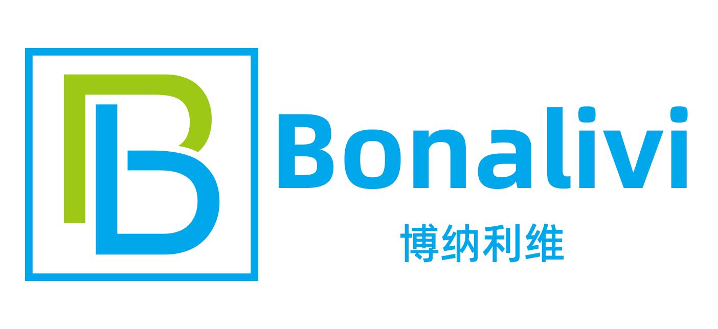 博纳利维-气相色谱仪_专业色谱仪制造商