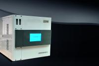 气相色谱仪主要用来测什么?它的工作原理?