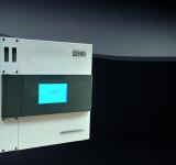 GS5969 SP1 微量硫色谱分析仪