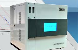 GS5969 M 煤气色谱分析仪