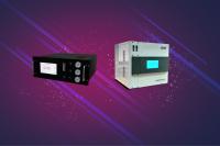 气相色谱仪的检测器有哪几种?