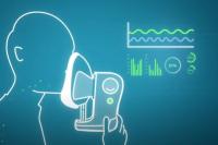 气相色谱仪的应用:以色列公司发现新冠病毒生物标志物
