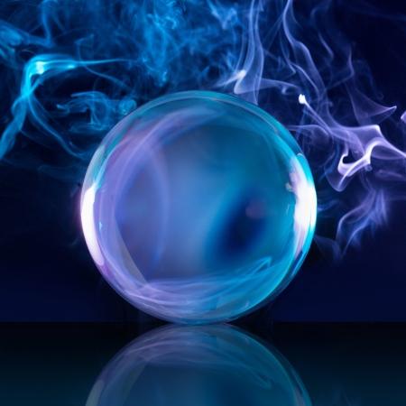 气相色谱仪或气相色谱-质谱联用仪的未来在哪?