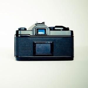 portfolio-8