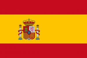 西班牙发稿