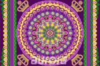 B3-001紫