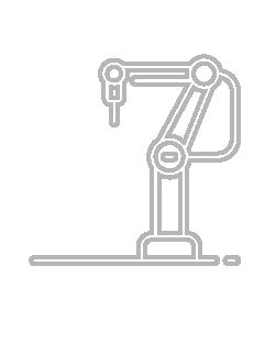 机器人自动化打磨