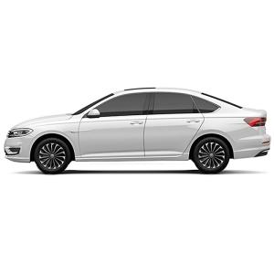VW-朗逸纯电e-lavida-z