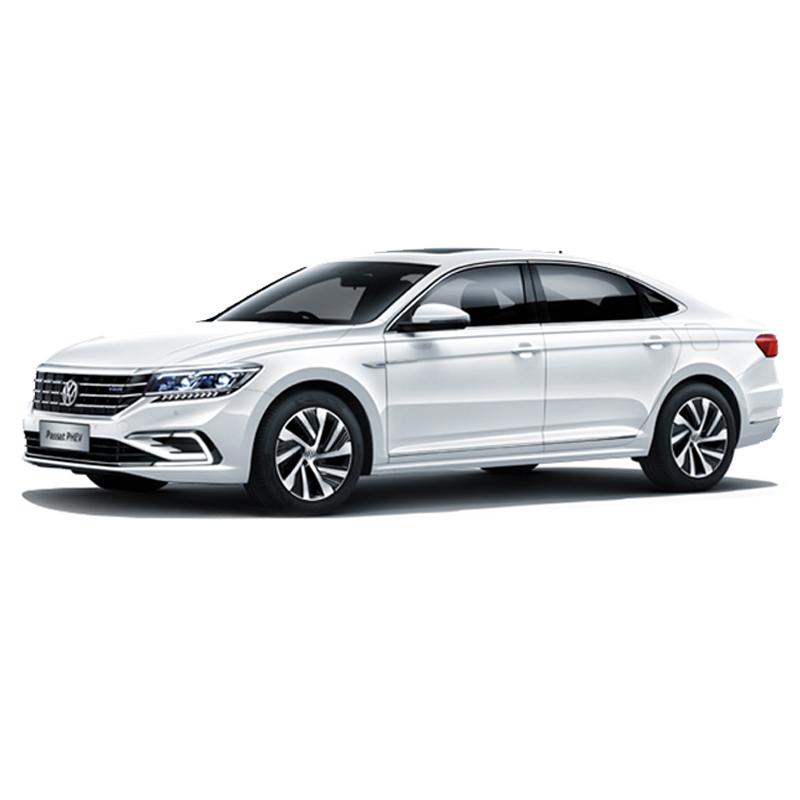 VW-Passatphev-z