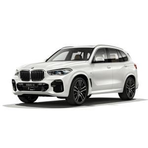 BMW-x5-z