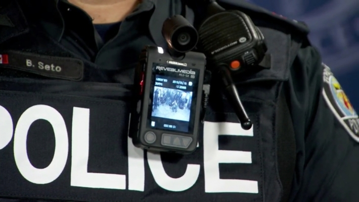 conf-toronto-police-body-cameras-frame-45330-jpg