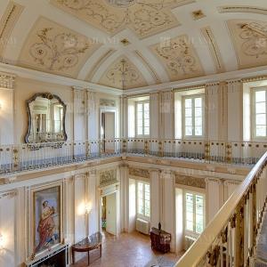 music-room-from-balcony-PMJAIX6U