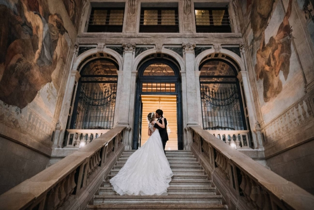 elopement-photographer-venice-042