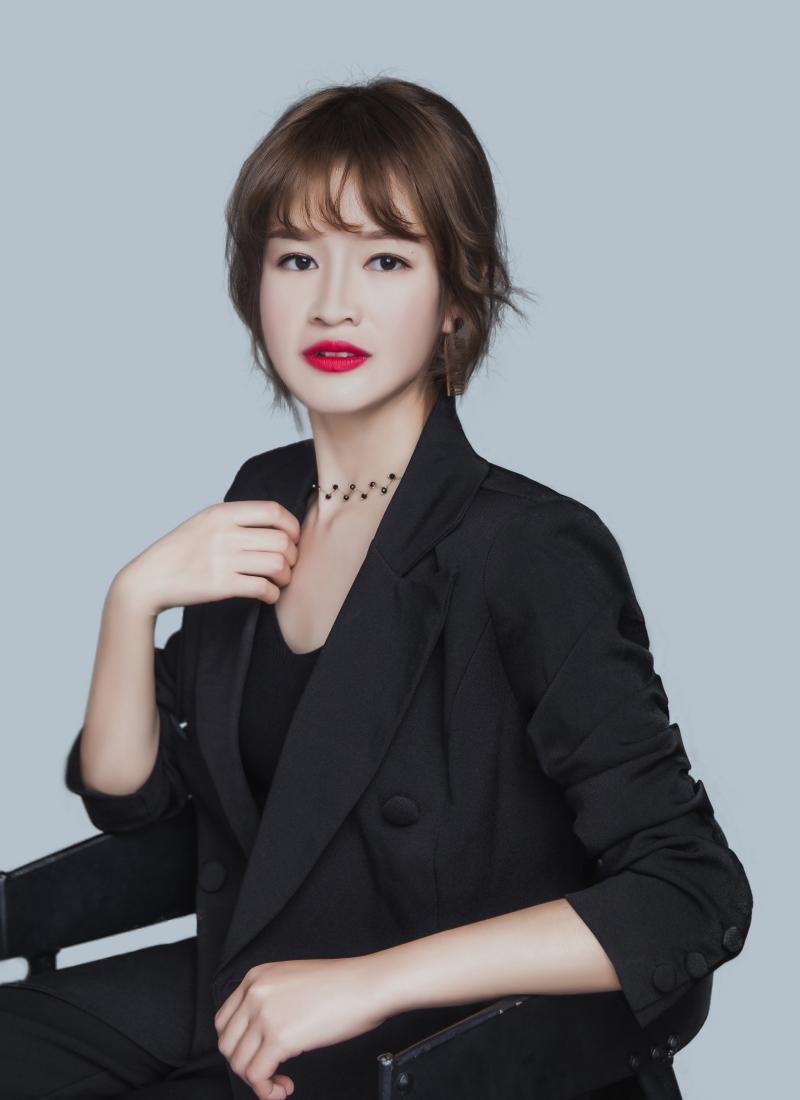 武汉Lilyzhou