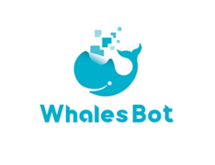 鲸鱼机器人