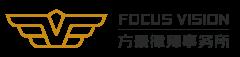 方景logo-03