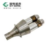 大功率超声焊接2