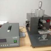 金属塑胶焊接电源