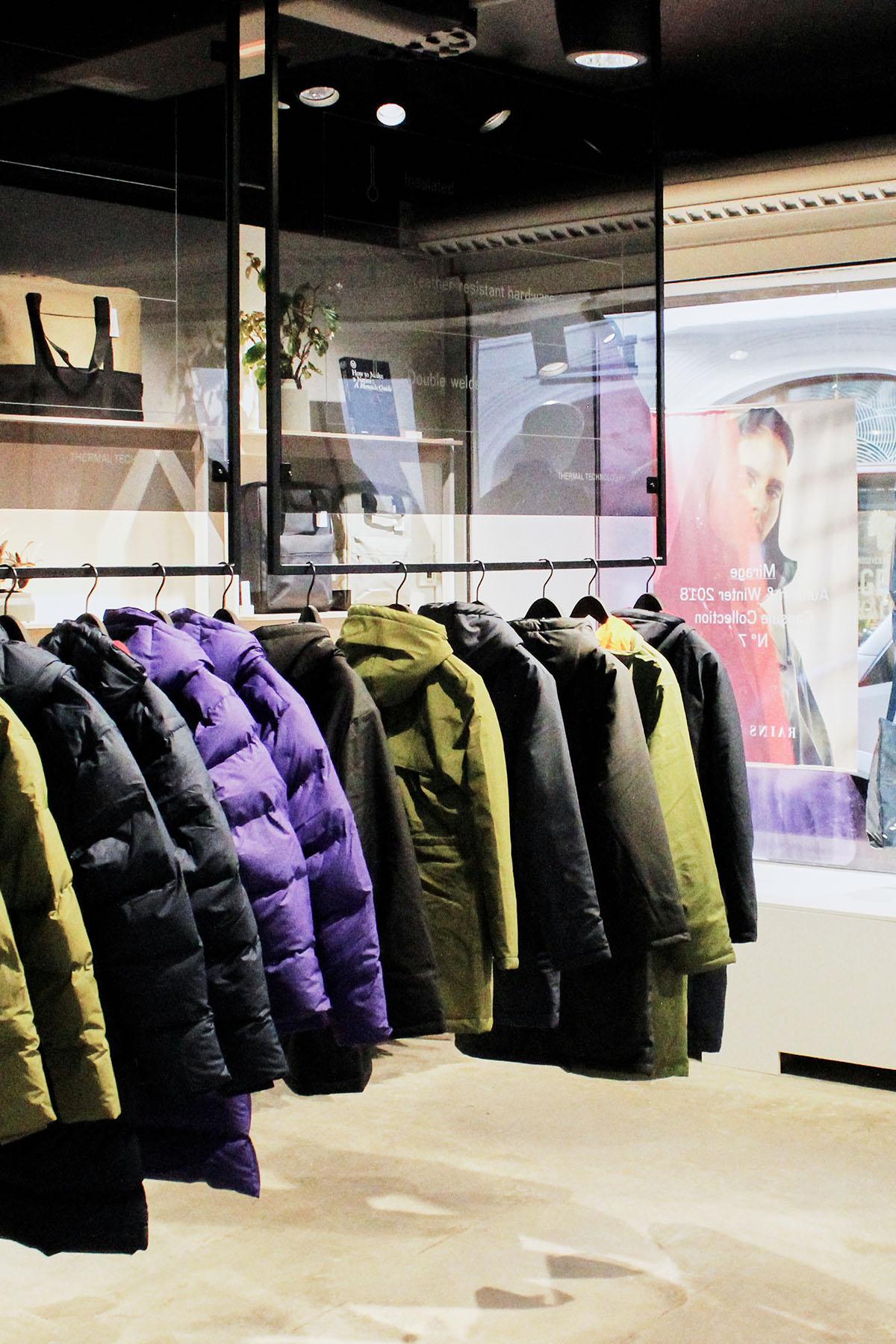 rains-store-stockholm-3