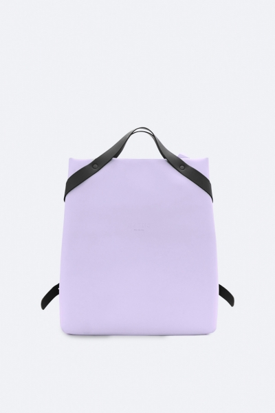 Shift Bag, 薰衣草紫色
