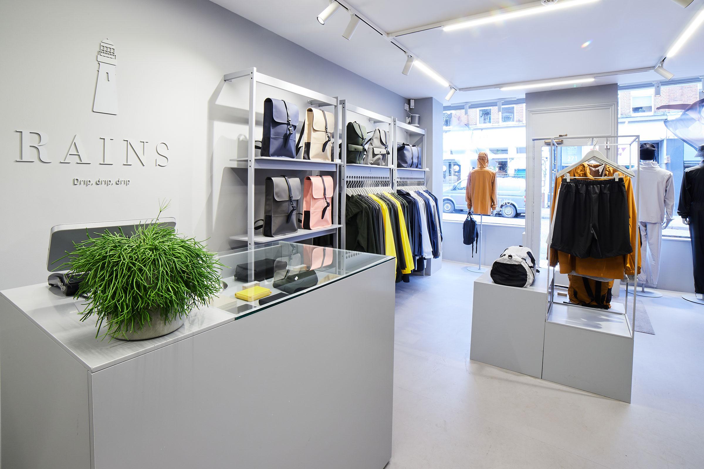 Rains-Store_Islington_3