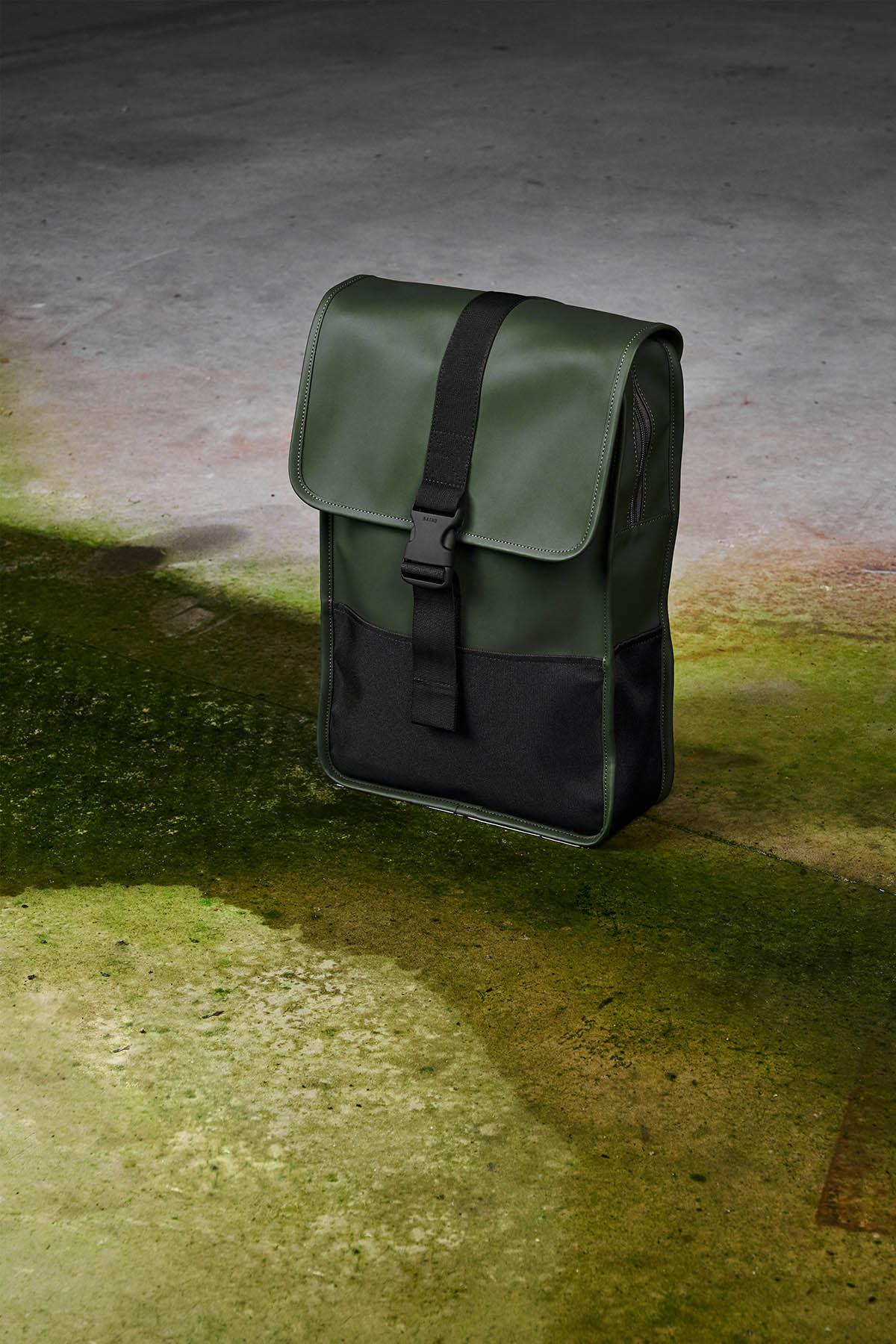 buckle_bag_2