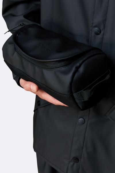 Duffel Wash Bag